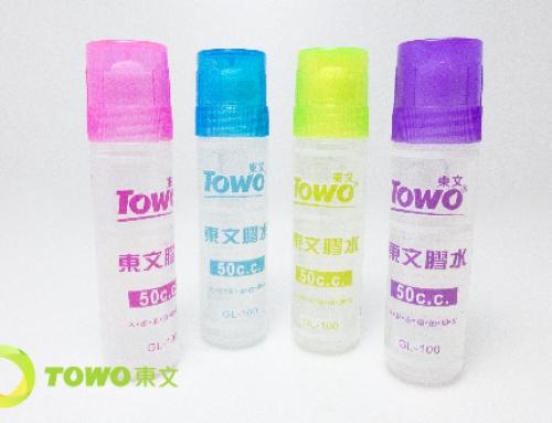 GL-100超黏膠水